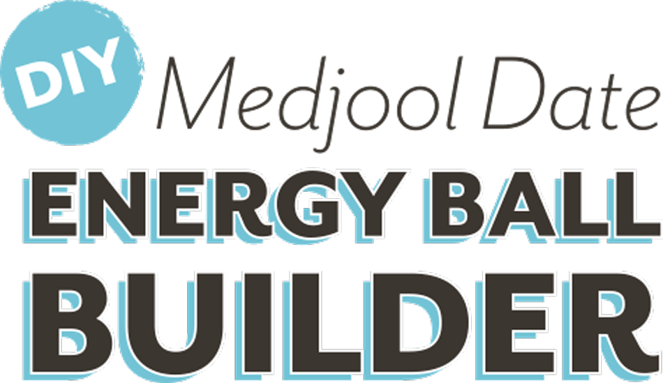 Energy Ball Builder